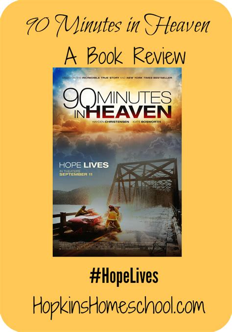 heaven book 10 minutes in heaven book images