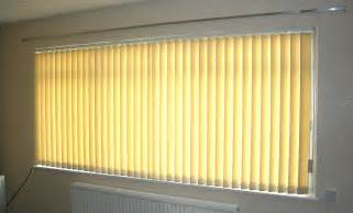 Blinders For Windows Vertical Blinds Bury Blinds And Curtains Bury Vertical