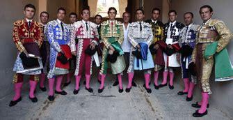 juanvi de la calle mozo de espadas de el cordob s todos los hombres de jos 233 tom 225 s para el 16 s revista de