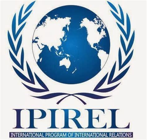 Pengantar Studi Hubungan Internasional By Sorensen perkembangan studi hubungan internasional secara global