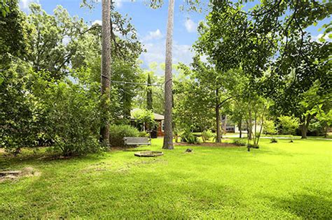 Hcad Property Record Search Near The Bayou In Timbergrove Manor A Cedar Wrapped And Renovated 3 Bedroom Asks