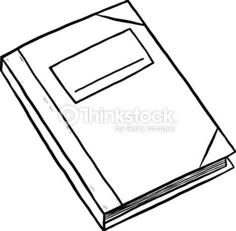 sketch book quaderni ledger notebook vector thinkstock