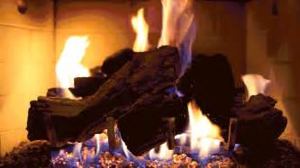 fireplace gif find on giphy