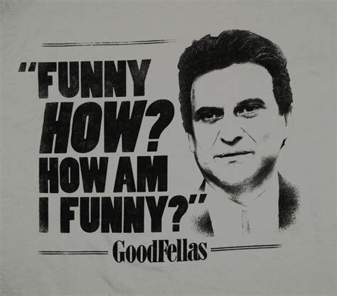 gangster movie funny best 25 joe pesci goodfellas ideas on pinterest the