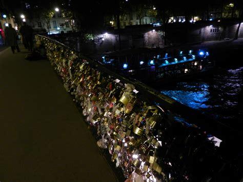images of love lock bridge paris love lock bridge quotes quotesgram