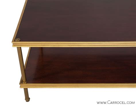 ralph lauren desk l pretty ralph lauren coffee on ralph lauren beekman