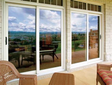 porte patio prix porte patio 224 qu 233 bec par vitrostar avantages coupe