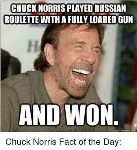 best chuck norris fact 25 best memes about chuck norris facts chuck norris