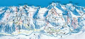 Complete Shower Bath Suites chalet alpenblume obergurgl austria esprit ski