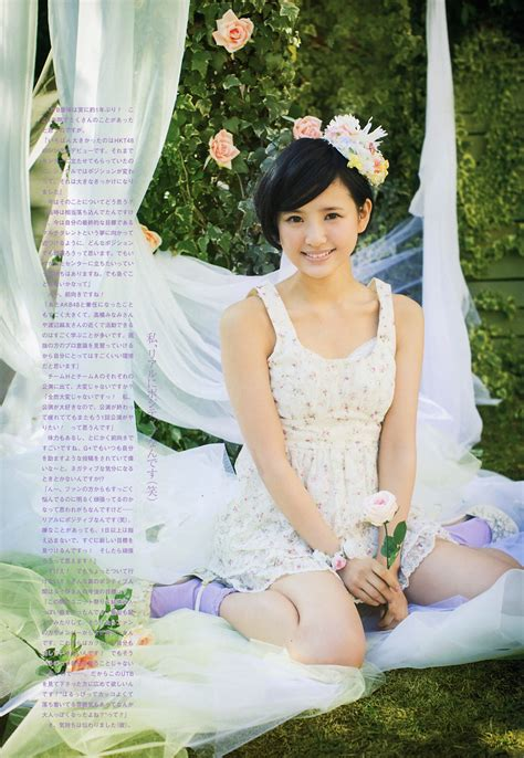 flower jpop wallpaper haruka kodama android iphone wallpaper 1692 asiachan