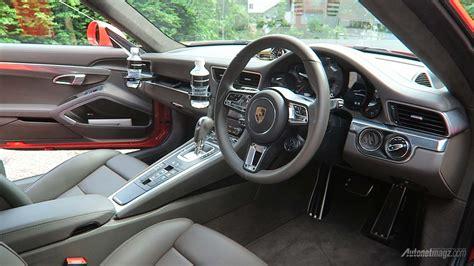porsche 911 dashboard porsche 911 s interior dashboard 2016 autonetmagz