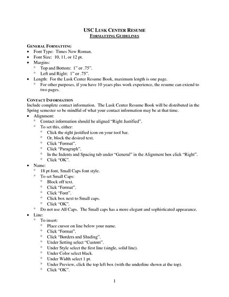 how to do a resume exles how to create a resume resume cv