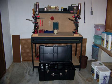 Complete 12 Amp 20 Ga Reloading Set For Sale
