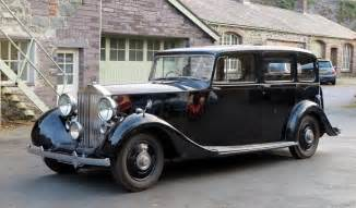 1939 Rolls Royce Wraith For Sale 1939 Rolls Royce Wraith For Sale Classic Cars For Sale Uk