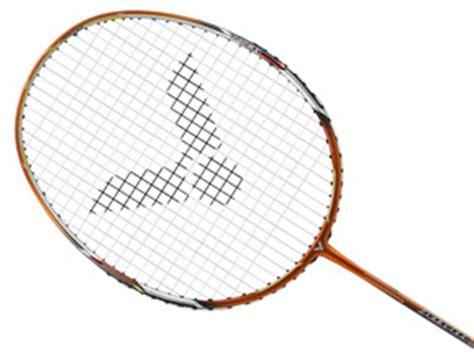 Raket Rs Ps 77 jual perlengkapan olahraga bulutangkis badminton