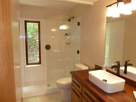 guest bathroom remodel ideas sommersby guesthouse explore durban kzn
