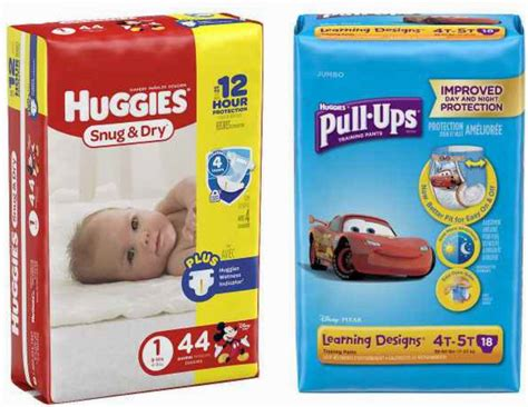 Walgreens E Gift Card - cvs huggies pull ups only 5 10 5 disney e gift card starting 2 17
