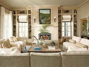 Neutral Home Decor Ideas by Decorating Your Home In Neutral Colors