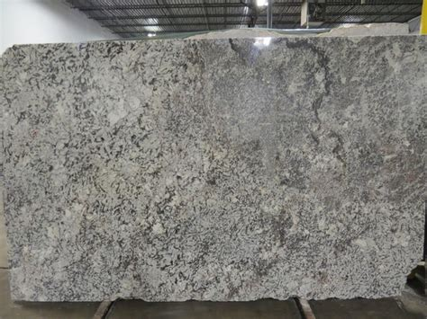White Springs Granite Countertop by White Springs Granite Modern Kitchen Countertops