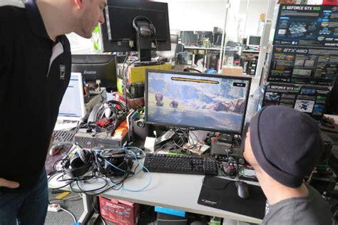 spiele für langeweile virtuelle naturforscher merkw 195 188 rdige cpus und au 195 ÿergew 195