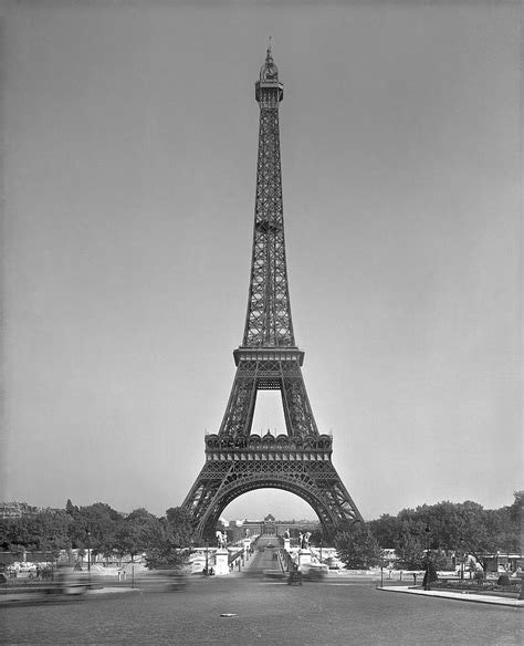 gustave eiffel apartment eiffel tower the eiffel tower photograph by gustave eiffel