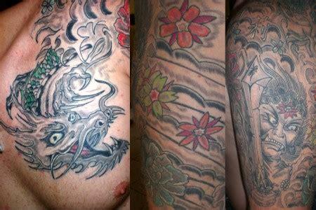 tattoo naga wesel alle tattoo studios im landkreis wesel tattoo bewertung