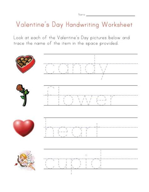 s day song worksheets 17 best images about february worksheets on