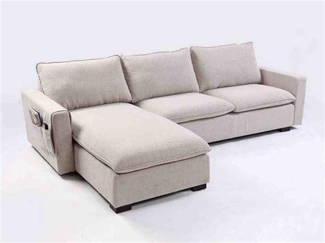 Design Of L Shaped Sofa by L Shape Sofa Home Furniture Design