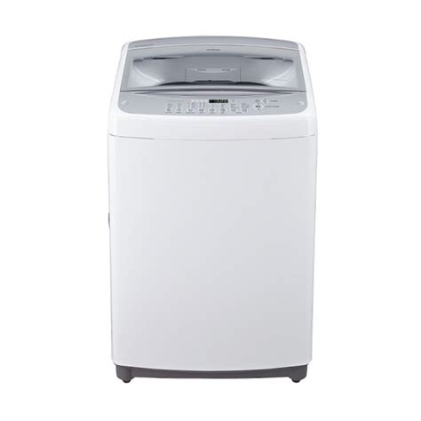 Lg Top Loading Washer T2350vsam lg top loading washer 9 kg t1166teftu