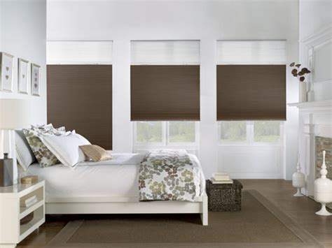 window treatments for double windows a perfect window treatment for every window blindsgalore