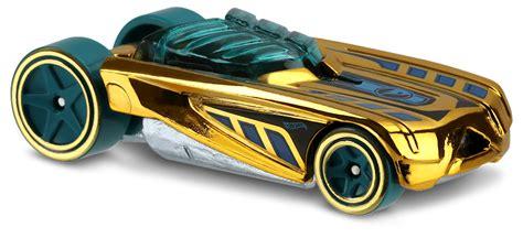 Wheels Turbot Hotwheels pharodox in gold chromes car collector wheels