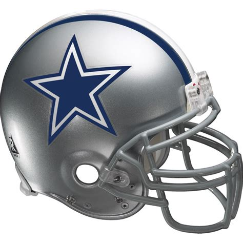 dallas cowboys helmet coloring car interior design dallas cowboys football helmet car interior design