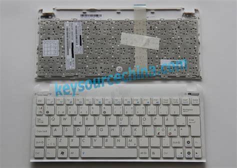 Chargeradaptor Original Asus 1015 1015b 1015p 1015pe 1015peb 1015pem 04goa291knd00 2 asus eee pc 1015p 1015px 1015pb 1015pe 1015b 1015bx 1015t 1015tx nordic keyboard