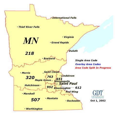 us area code michigan michigan area codes map list and phone lookup michigan