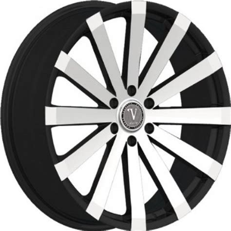 velocity wheels rims & tires   car wheels, reviews and