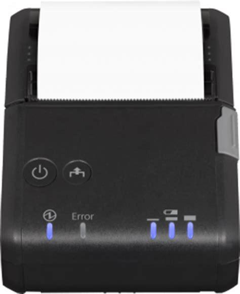 Epson Tm P20 043 epson tm p20 021a0 receipt nfc wifi cradle uk epson