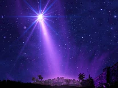 03 bethlehem star of wonder | imagevine | worshiphouse media