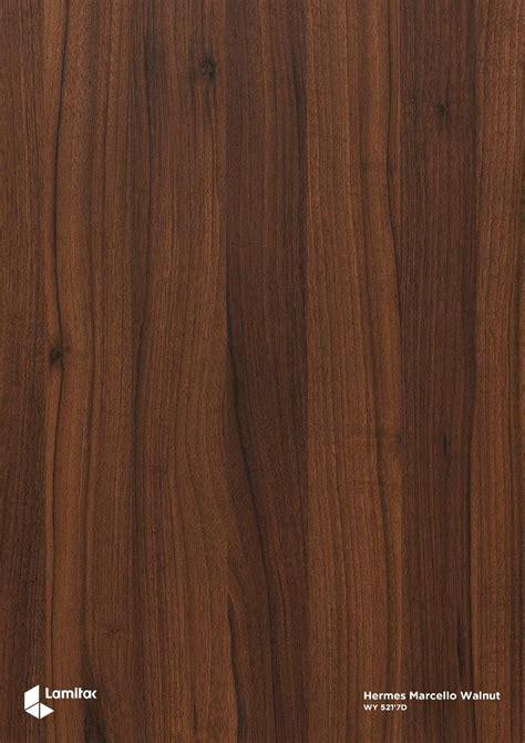 lamitak catalogue wood timber walnut wood texture