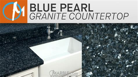 blue pearl granite bathroom ideas bathroom pedestal sink storage ideas home willing ideas