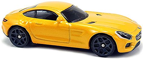 Wheels 15 Mercedes Amg Gt 15 mercedes amg gt 78mm 2017 wheels newsletter