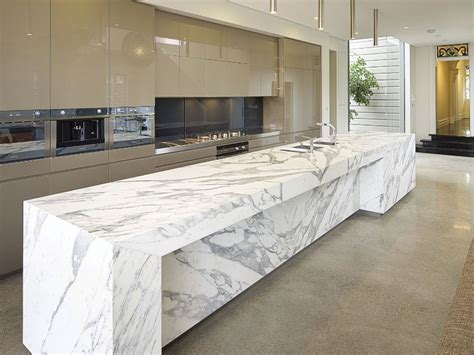 marble bench top the difference between carrara calacatta marble classic ceramics blog