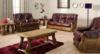 sofa second for sale second leather sofas thesofa
