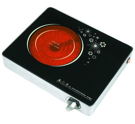 quality induction hob quality induction hob 28 images 800w portable cooker portable induction hob of atcooker