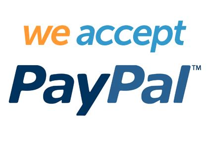 Buy Amazon Gift Card Using Paypal - amazon co uk paypal accepted wroc awski informator internetowy wroc aw wroclaw