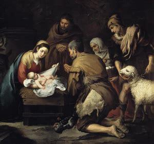 imagenes de los pastores del nacimiento de jesus para colorear visiones del nacimiento de jes 250 s por luisa piccarreta