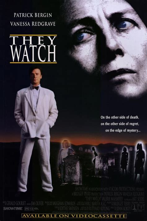 recommended film thrillers 439 best images about lifetime movies on pinterest