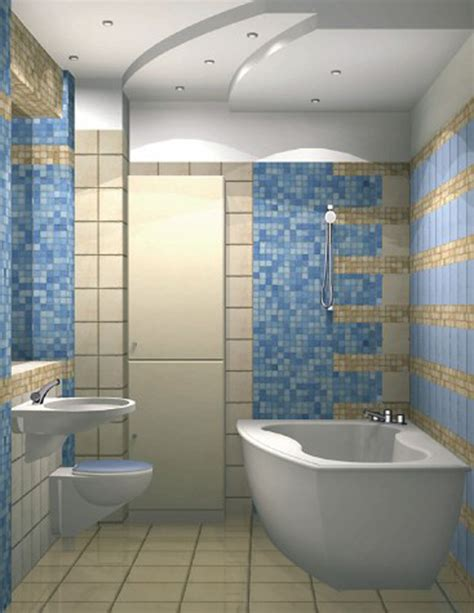 Bathroom Renovation Idea Bathroom Remodeling Ideas Real Estate House And Home