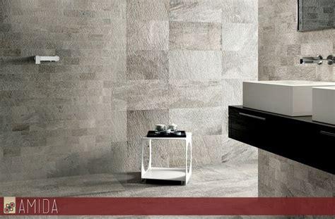 piastrelle pietra bagno bagno pietra piastrella da bagno pavimento parete in