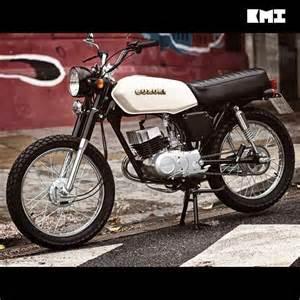 Suzuki Ax 100 Karachi Moto Index Marcelo Suzuki Ax100