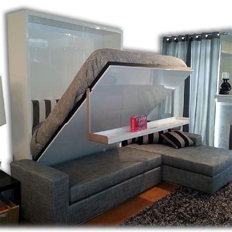 hideaway bed designs ideas plans design trends
